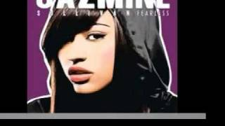 Watch Jazmine Sullivan One Night Stand video