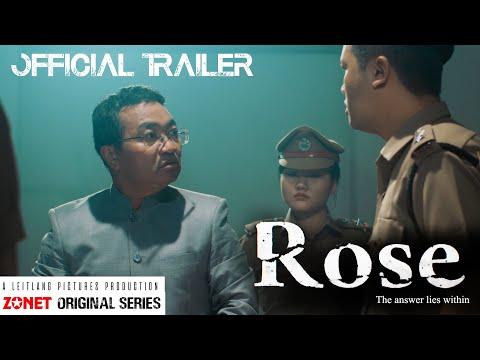 ROSE | OFFICIAL TRAILER (2020)