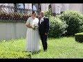 Download Lidia si Ionel David 4 Masa si felicitarile