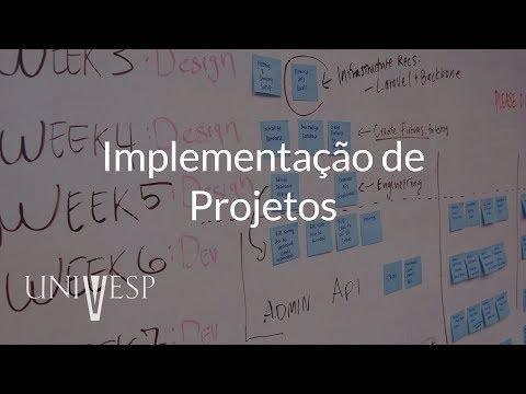 gerenciamento-de-projetos---aula-07---implementação-de-projetos