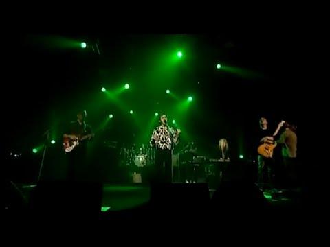 NEO: The Hanging Tree (Arena) & Enemy Smacks (IQ) 'live 2007'