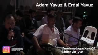 Adem Yavuz & Erdal Yavuz 2019