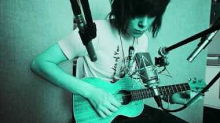 NeverShoutNever!-Your Biggest Fan(New Version) LYRICS