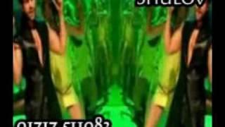 Aa Dekhen Zara(Remix) {Aa Dekhen Zara}