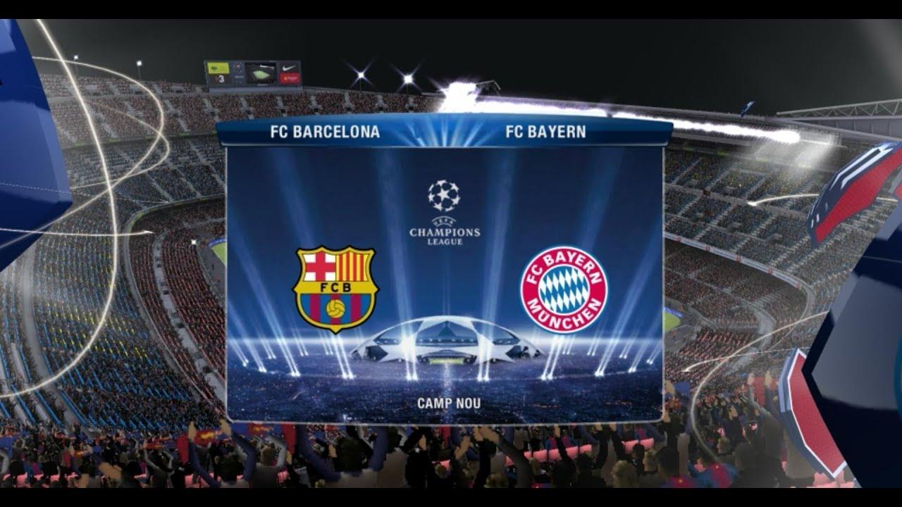 fifa champions league ile ilgili görsel sonucu