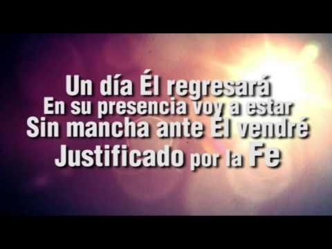 Hillsong Live - Cornerstone (Mi Roca) en Español Letra
