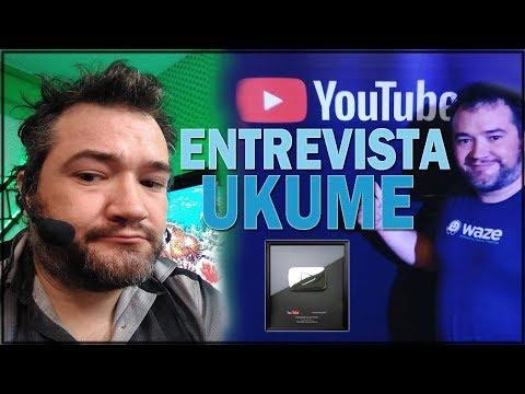 ENTREVISTA A UKUME (OCIONEWS TV)