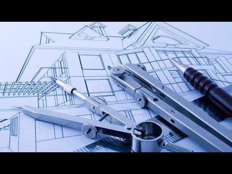 Understanding Property Development Episode 6