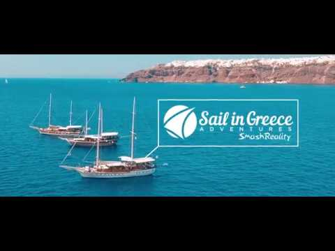 """Bring Back The Summer"" - Official 2017 aftermovie   