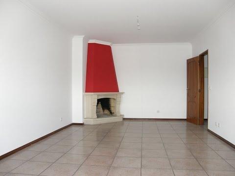 Apartamento T2 em Leiria%1/1