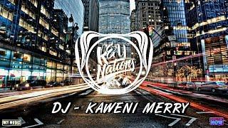 Dj Kaweni Merry - Dj Karin Dan Dewi Remix Tiktok Terbaru 2k19