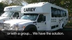 Tampa Car Service   Limo Service Tampa   Corporate Transportation Tampa Bay