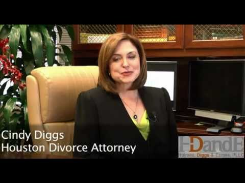 Spousal Support or Spousal Maintenance - Houston Texas Divorce Attorney from YouTube · Duration:  2 minutes 23 seconds