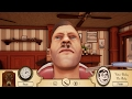 Бреем Бороды Barbershop Simulator mp3