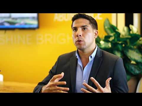 Beer Home Team Culture Video: San Diego Real Estate Team