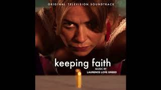Faith's Song (Piano Arrangement) - Keeping Faith