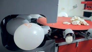 Оборудование для печати на шарах(, 2016-05-08T13:21:29.000Z)