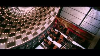 Shahrukh Khan in naan koduthatha thiruppi song (My 63rd Remix song)