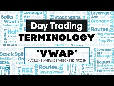 Repeat Vwap trade setup 80% probability of success by Emini Pro