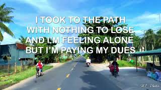 Missing Home - Flora Cash [Lyrics/Vietsub]