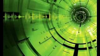 Jan Van Bass-Ten - Beautiful Life (Dj Gollum Remix Edit)