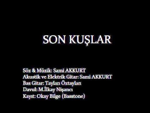 Sami Akkurt