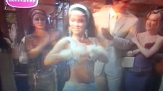 Сериал Клон- Восточный танец