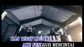 Download lagu Motif Band - Tuhan Jagakan Dia (Official Music Video Karaoke)