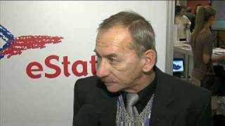 Jaroslav Kubera, senátor PČR