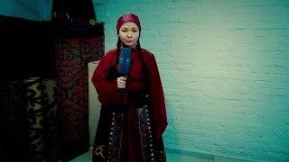 видео Одежда и этно-стиль
