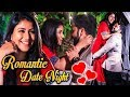 Alya Manasa - Sanjeev's Super HOT & ROMANTIC Date Night😍💖 | Vijay TV Raja Rani Couple