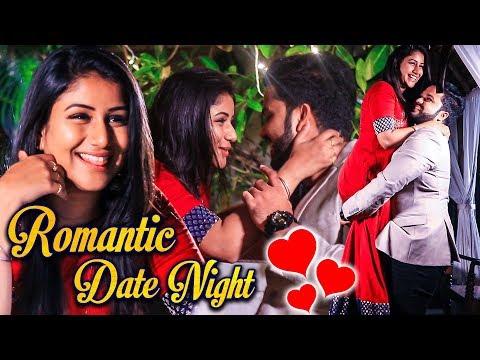 Kissy Kissy Intimate Moments of Alya Manasa & Sanjeev😍💖   Vijay TV Raja Rani Couple