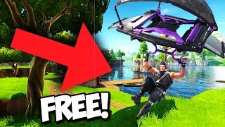 COMMENT GET FREE FORTNITE SKINS avec TWITCH PRIME! (Fortnite Battle Royale Twitch Prime Pack Skins)
