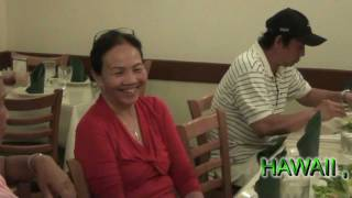 Video CHAMPA THAI  A  HAWAII  2011 download MP3, 3GP, MP4, WEBM, AVI, FLV Juli 2018
