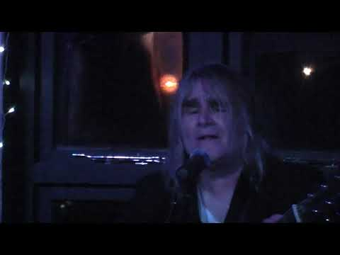 """MIKE PETERS """"HOWLING WIND""""EOTH ANNIVERSARY TOUR"""