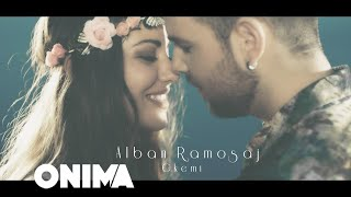 Alban Ramosaj - Ckemi (Official Video)