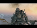 For Honor All Boss Fights and Ending