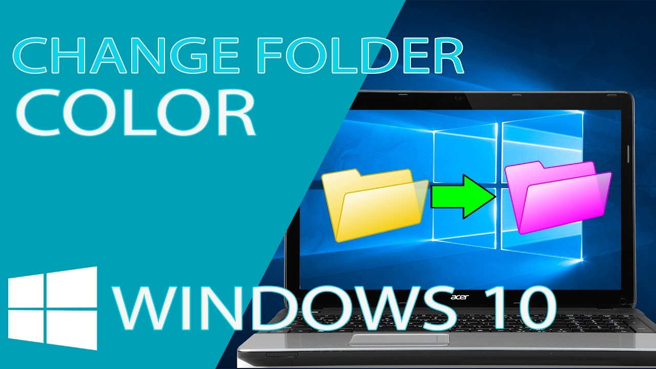 Interactive brokers change background color
