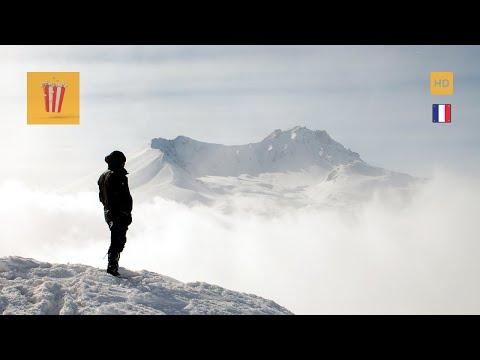 l'-age-de-glace---film-complet-en-franÇais---hd