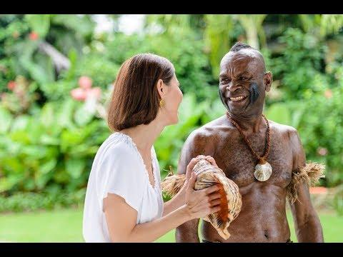 Soulful, Enriching Experiences at Nanuku Fiji