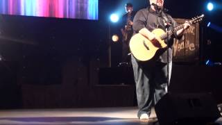 Big Daddy Weave - You Make Everything Beautiful - Beautiful Offering Tour CT 2014