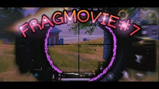 -🍌Perfectly🍌 ! , -❤No problem❤! |Fragmovie#7| |Subscribe|
