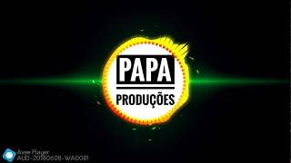 Baixar Nego do Borel - Me Solta (PapaProd. spectrum )  ft. DJ Rennan da Penha