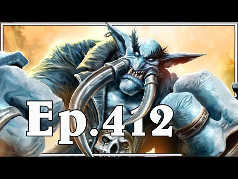 funny-and-lucky-moments-hearthstone-ep-412