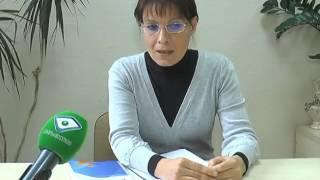 видео В Украине - новая схема выделения льготной нормы газа