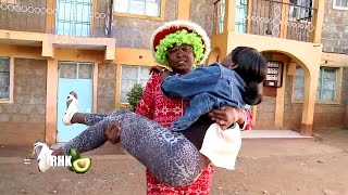 A match made in Kawangware ... Ep 92  Pt2