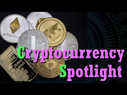 ost coin cryptocurrency