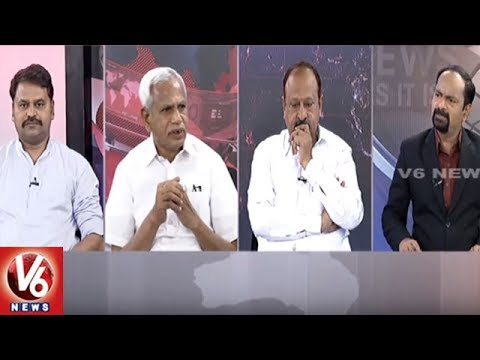 Special Discussion On Bank Loans To Farmers | Good Morning T