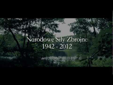 NSZ 1942-2012