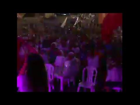 Show - Projeto Toda Vida Tem Esperança - Sobral/CE
